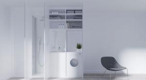 Do konkursu zgłosiło się ponad 60 uczestników. Ich zadaniem było zaprojektowanie jak najmniejszej a jednocześnie jak najbardziej wygodnej i praktycznej łazienki. Dodatkowym aspektem pobudzającym do działania była obecność w Jury Lecha Rowińsk