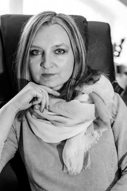 Beata Kowalczyk - beata-kowalczyk