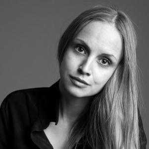 Joanna Leciejewska: projekty dla współczesnego nomada