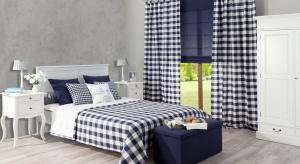 Sypialnia to miejsce wyjątkowe, które zasługuje na najpiękniejszą oprawę. Zobacz najlepsze sposoby na dekorację łóżka.