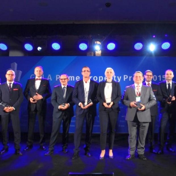 Property Forum 2015: poznaliśmy przyszłość polskiego rynku nieruchomości