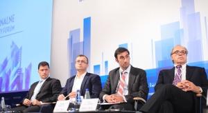 Rynek inwestycyjny, nowoczesne biura, centra handlowe, hotele, czyli szeroko pojęte nieruchomości komercyjne były przedmiotem zainteresowań uczestników dwudniowego Property Forum 2015, które odbyło się 28 i 29 września w Warszawie.