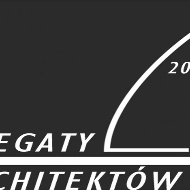 Zbliża się II edycja Regat Architektów