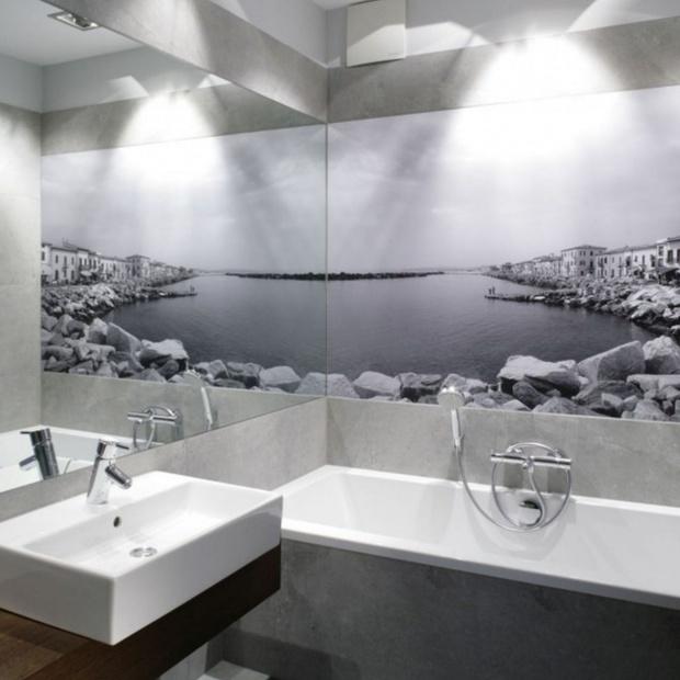 Remont łazienki. 12 pomysłów na 5 metrów