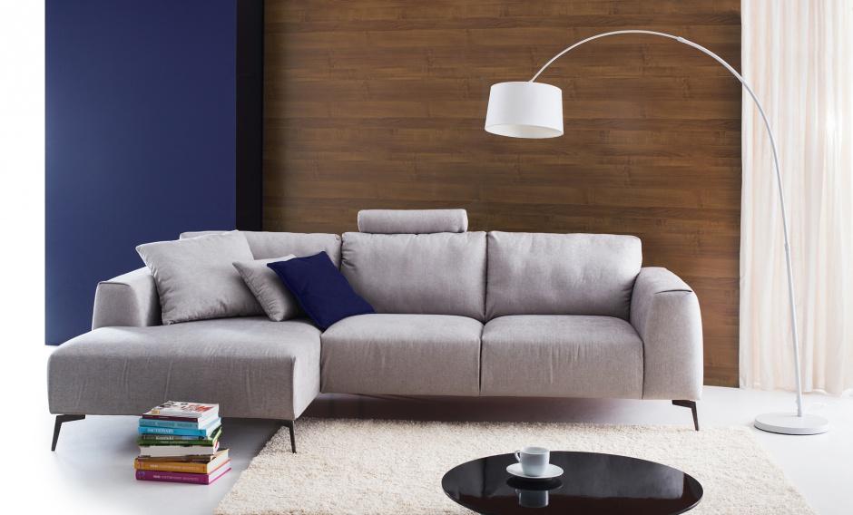 Fot. Etap Sofa/IMS Sofa.