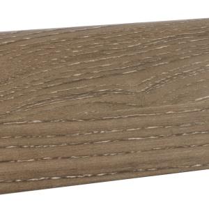 Ultima Wood
