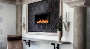 Primefireto nowoczesny produkt oparty na technologii BEV (Burning Etanol Vapour), nie wymaga instalacji kominowych ani dodatkowych wentylacji.