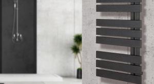 Grzejnik Nameless przeznaczone są do instalowania w instalacjach centralnego ogrzewania w budynkach mieszkalnych, biurowych, usługowych i podobnych. Z powodzeniem mogą być stosowane w pomieszczeniach o normalnej wilgotności jak łazienki.