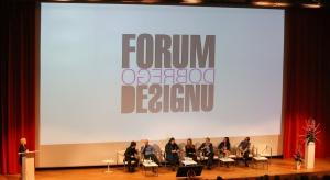III edycja Forum Dobrego Designu odbędzie się 9 grudnia w Warszawie w Muzeum Historii Żydów Polskich Polin. Początek – godzina 10:00.