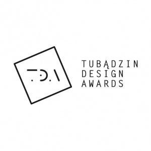 Tubądzin Design Awards – nowy projekt dla architektów i projektantów wnętrz