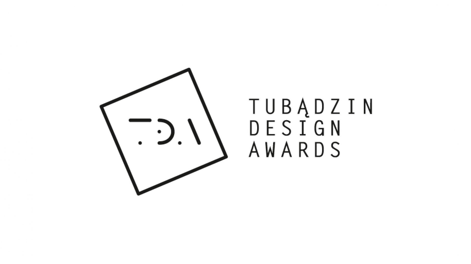 Cykl spotkań Tubądzin Design Awards dla projektantów i architektów wnętrz rusza niebawem. Fot. Plakat prasowy Tubądzin