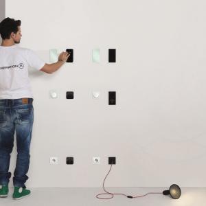 Konfigurator Hager – proste projektowanie krok po kroku