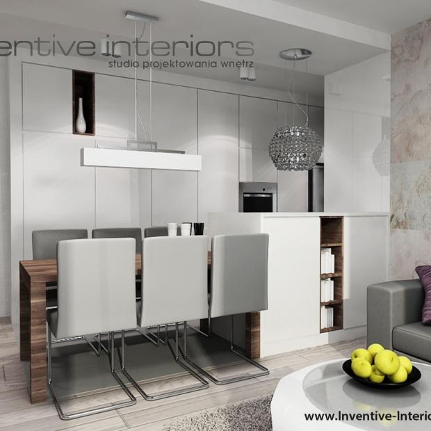 Ekspert radzi: jak zaaranżować mieszkanie