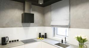 Strefa zmywania także może być pięknym elementem aranżacji kuchni. Wystarczy, że wybierzemy odpowiedni zlewozmywak i baterię.