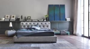 Sypialnia to miejsce, do którego udajemy się aby odpoczywać. Eleganckie meble pozwolą zamienić ją w wyjątkowy kącik do relaksu.