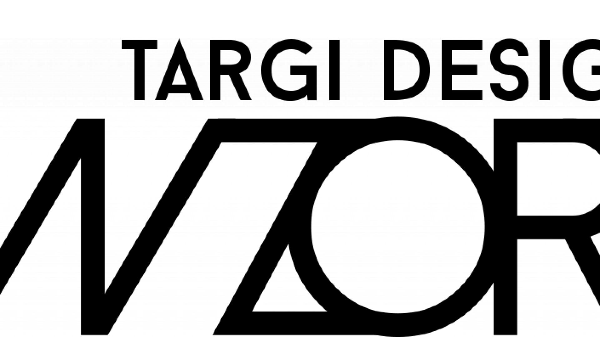 Najbliższe Targi Wzory odbędą się 6 grudnia w Warszawie.