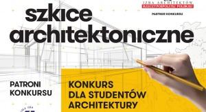 Rozpoczęła się druga edycja ogólnopolskiego konkursu dla studentów architektury, którego organizatorem są Międzynarodowe Targi Poznańskie, a partnerem merytorycznym Izba Architektów RP. Młodzi adepci architektury zmierzą się z wyzwaniem poleg
