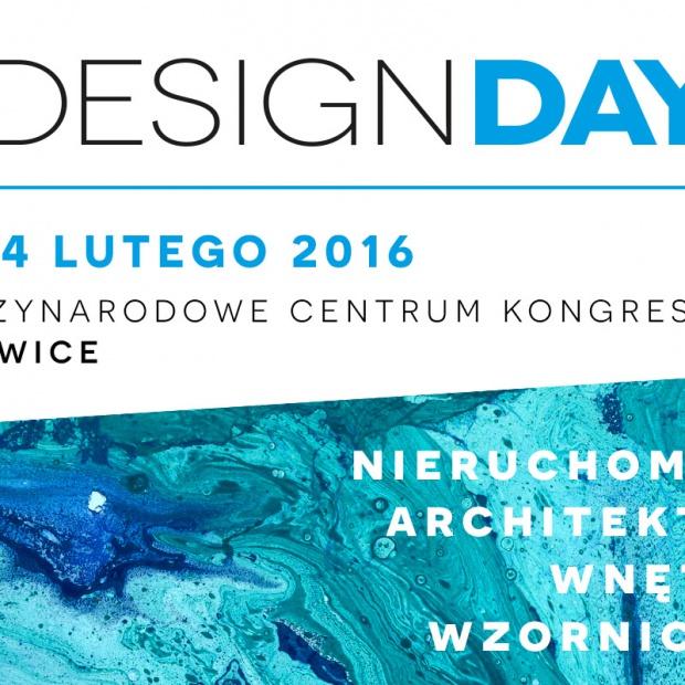 4Design Days już w lutym w Katowicach