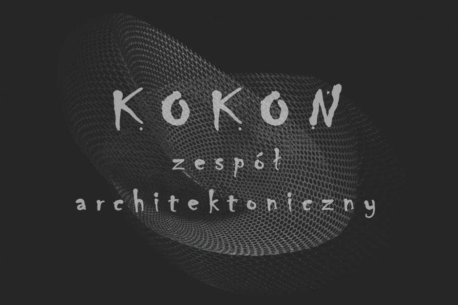 zespół architektoniczny KOKON