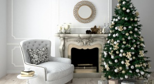 Święta to magiczny czas. Co było, jest i będzie modne w wystroju domu? Zabieramy Was w podróż do świata świątecznych dekoracji.