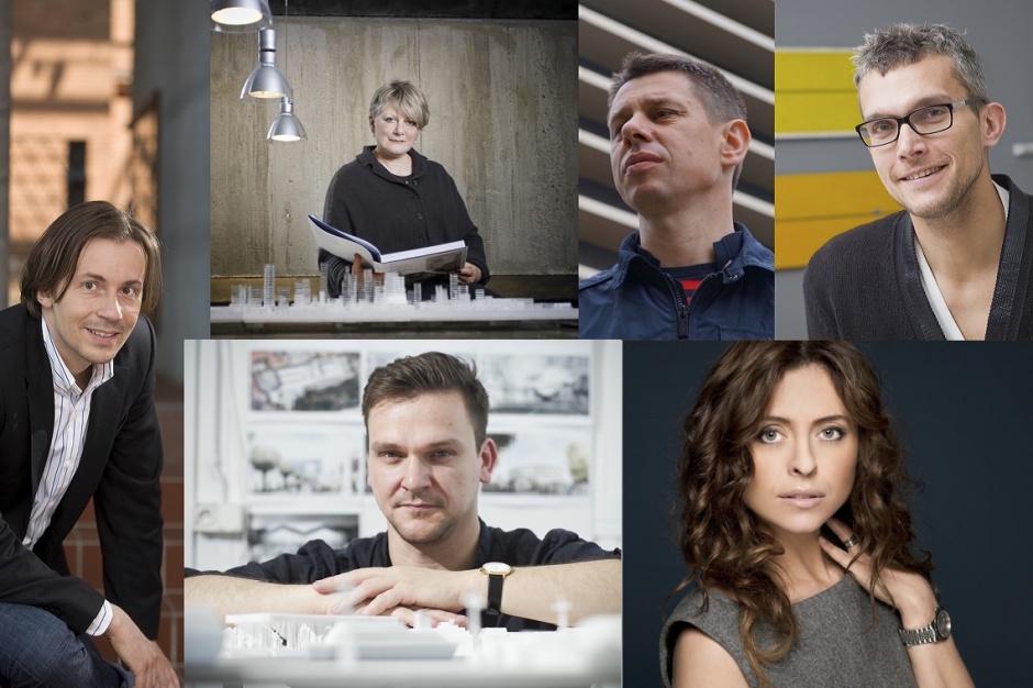 4 Design Days odbędzie się 11-14 lutego w Międzynarodowym Centrum Kongresowym w Katowicach. Organizatorem imprezy jest  Grupa PTWP, wydawca Propertynews.pl i Propertydesign.pl.