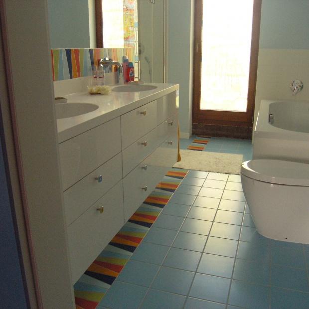 Porada eksperta w sprawie aranżacji łazienki