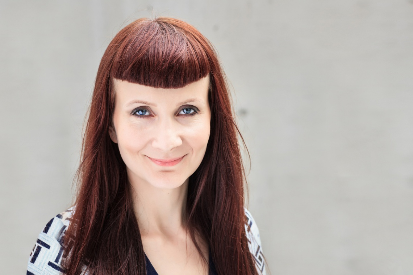 Anna Wróblewska, partner i szef konsultingu w Concordia Design.