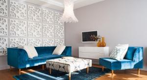 Usługowe pomieszczenie zaprojektował znany gdański architekt Arkadiusz Grzędzicki. Wnętrze apartamentu ma stworzyć dla turystów, poczucie przebywania w sercu artystycznej stolicy Francji. Klimatyczne mieszkanie zlokalizowane jest na dziewiątym pi�
