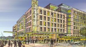 7m2 - Przegląd młodego pokolenia śląskich architektów, Najlepsze Dyplomy ASP 2016, Koncepcje Architektoniczne w procesie inwestycyjnym, Śląski przegląd Architektury Województwa - SPAW 2015 – to tylko część wystaw, które będzie można zobac