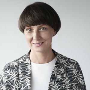 Katarzyna Rzehak gościem 4 Design Days