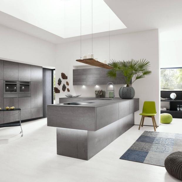 Modna kuchnia: to trzeba mieć w 2016 roku