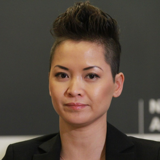 Natalia Nguyen o 4 Design Days: tego architekci potrzebowali