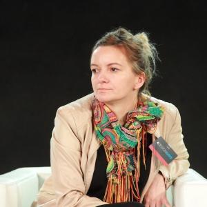 Akademia Dobrze Mieszkaj, Arch, Joanna Ochota, pracownia Archimental.