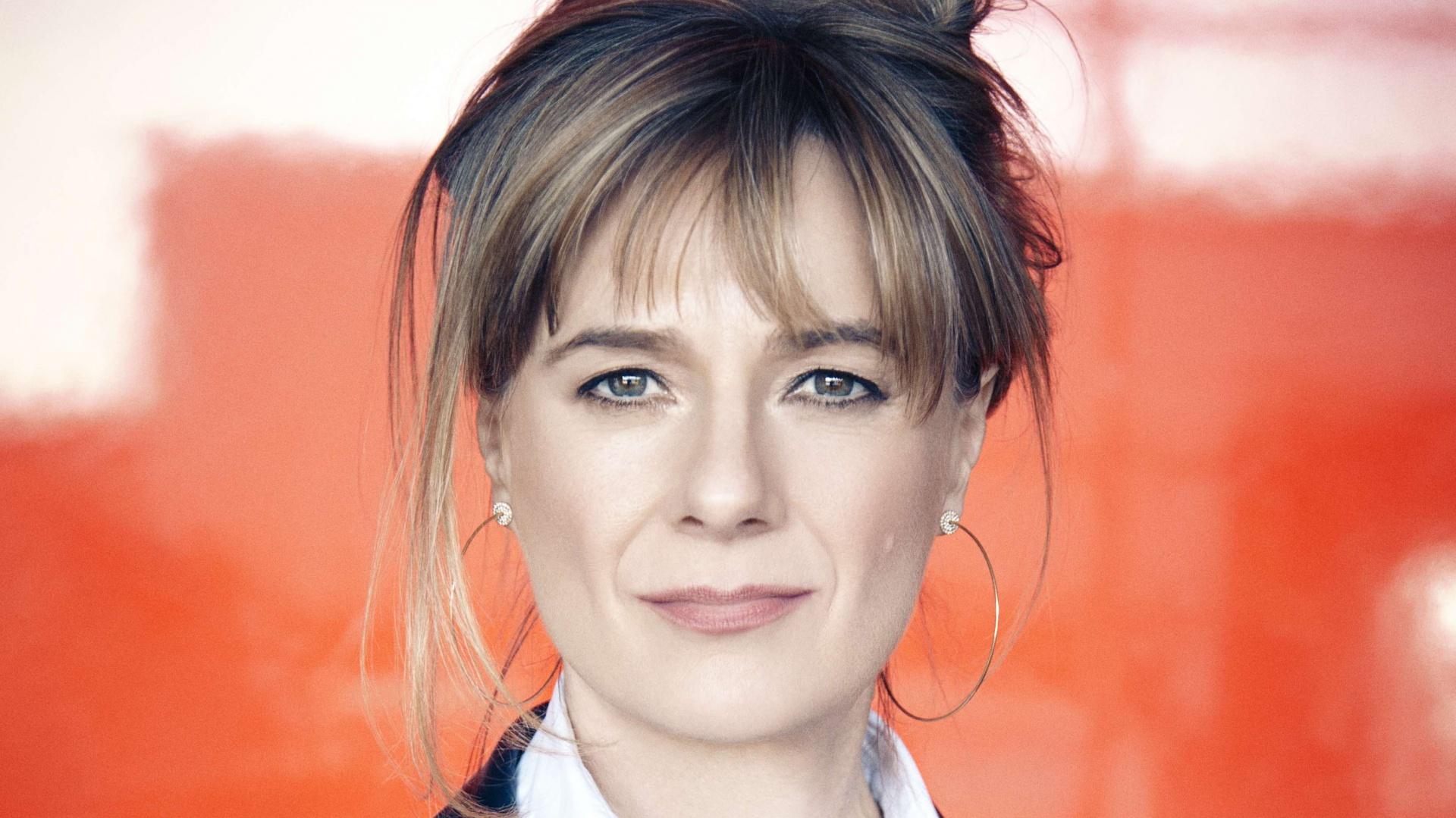 Amanda Levete rozpoczęła swoją karierę w 1989 r., kiedy dołączyła do awangardowej pracowni Future Systems, z którą dziesięć lat później zdobyła najbardziej prestiżową nagrodę architektoniczną w Wielkiej Brytanii – nagrodę Stirlinga. Fot. Materiały prasowe