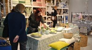 W dniach od 12 do 16 lutego br. w Frankfurcie nad Menem odbyła się kolejna edycja targów dekoracji wnętrz i wyposażenia domów Ambiente 2016.