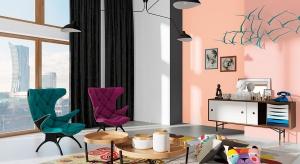 Nadchodząca wiosna to dobry czas na zmiany we wnętrzach, choć jak pokazują badania remonty przeprowadzamy rzadko. Częściej odświeżamy wnętrze, malując ściany. Lubimy neutralne kolory i minimalistyczny styl. Inspiracji wnętrzarskich szukamy prz