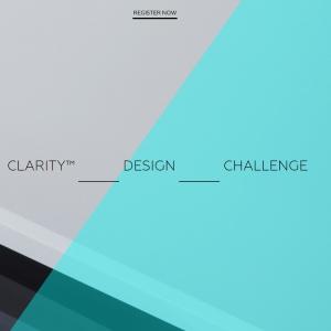 Guardian organizuje konkurs dla młodych projektantów