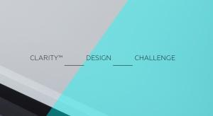 Zadaniem uczestników będzie opracowanie wewnętrznych zastosowań szkła antyrefleksyjnego Clarity™