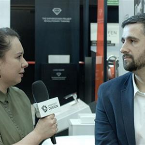 Michał Dudkowski: design jest dla nas ważny