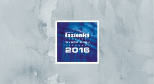 """Po raz drugi postanowiliśmy przyznać nagrodę Internautów w konkursie """"Łazienka - Wybór Roku"""". To Wasze głosy zdecydują o tym, komu przypadnie tytuł najlepszego produktu do łazienek."""