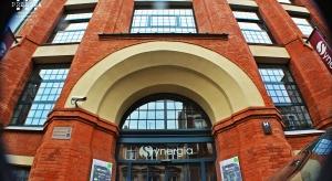 Pierwszespotkanie w ramach cyklicznej imprezy Studio Dobrych Rozwiązań odbędzie się w Łodzi. Zapraszamy do Centrum Biznesowego Synergia15 marca. Bądźcie z nami!