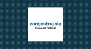 Już możecie zgłosić swój udział w III Forum Branży Łazienkowej, które odbędzie się 5 kwietnia w Warszawie. Wstęp na wydarzenie dla przedstawicieli branży jest bezpłatny po wcześniejszej rejestracji.