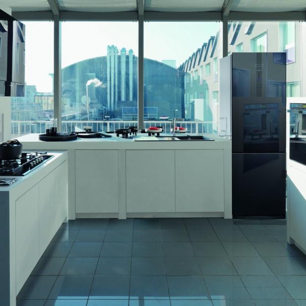 Sprzęt do kuchni: postaw na energooszczędne AGD