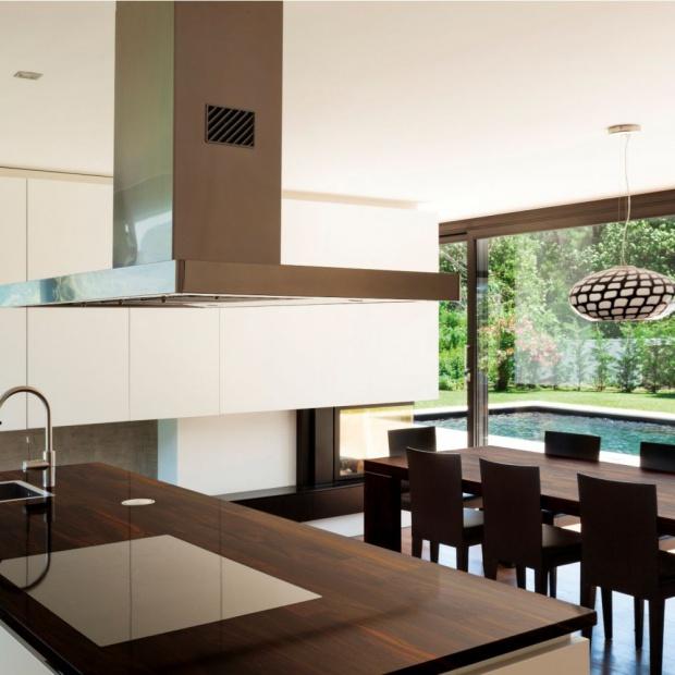 Blat w kuchni: jaki wybrać?