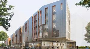 Zadaniem uczestników jest przygotowanie koncepcji architektonicznej lub projektu przeznaczonego do realizacji dowolnego rodzaju obiektu budowlanego. Na zwycięzców czekają atrakcyjne nagrody o łącznej wartości 75.000 zł. Konkurs potrwa do 31 maja.