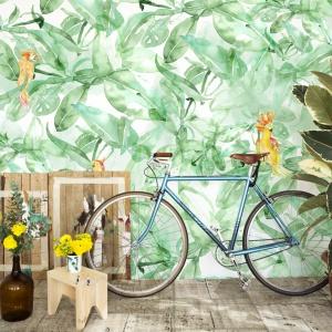 Dzień Św. Patryka! Najpiękniejsze pomysły na zielone aranżacje!
