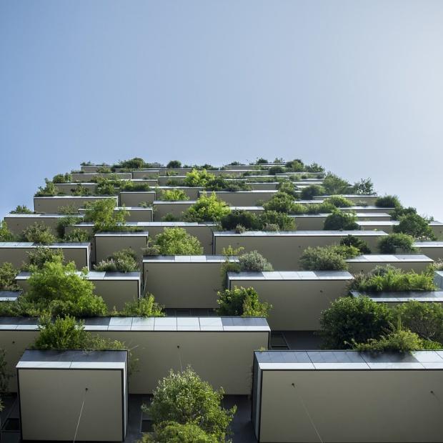 Jak podnieść wartość swojego mieszkania?