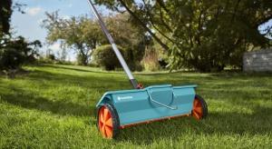 Pielęgnacja ogrodu, przy nadchodzących wiosennych porządkach nie musi nam się kojarzyć tylko z dużym wysiłkiem, czy poświęceniem cennego czasu.Wybierzmy produkty dla leniwych, czyli narzędzia, które ułatwią nam pracę w ogrodzie i zaoszczędz