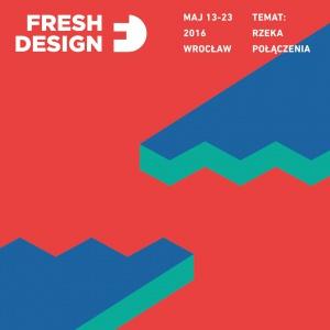 Warsztaty projektowe Fresh Design – Młoda Europa O Designie