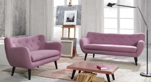 Jaką sofę wybrać do małego mieszkania? Po pierwsze - taką, żeby się zmieściła! Przydałoby się także, żeby była po prostu ładne. Znaleźliśmy dla was takie!